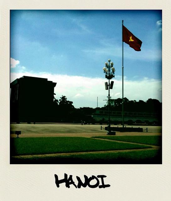 200908vietnam16