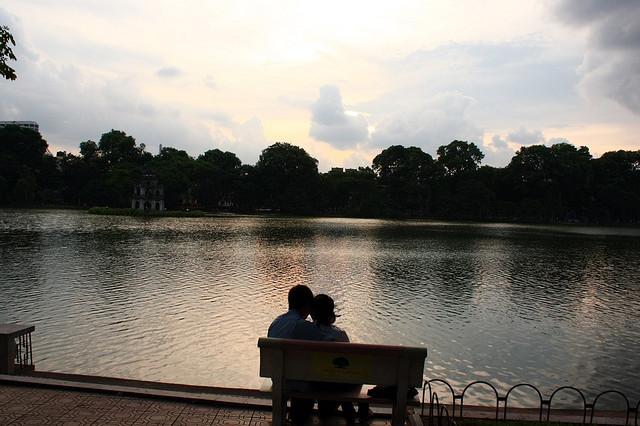 200908vietnam15