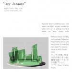 07-lazy Jacques