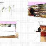 grand-projet-blog-10