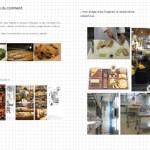 grand-projet-blog-2