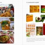 grand-projet-blog-4