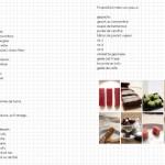 grand-projet-blog-6