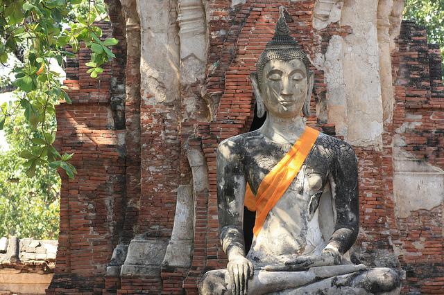 201101thai20