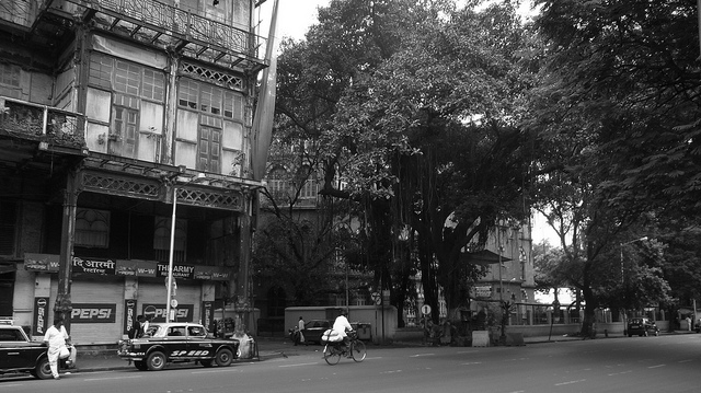 201108india06