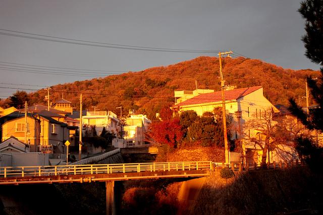 201112ashiya