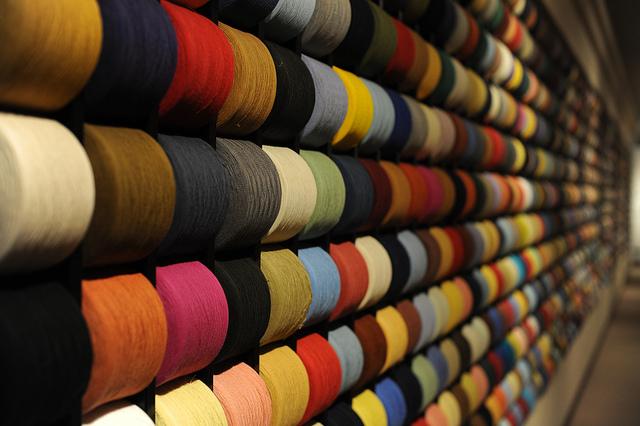 Musée de serviette, Ehime