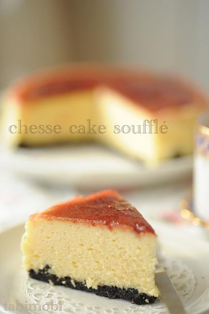 2014-06 chesse cake