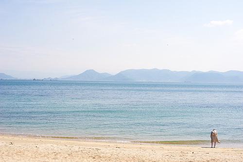 2014-06 naoshima04